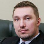Дмитрий Мариничев Интернет-омбудсмен