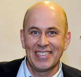Леонид Тодоров