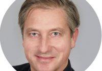 Андрей Робачевский
