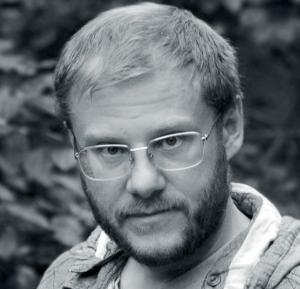 Александр Венедюхин, Фонд развития сетевых технологий «ИнДата»