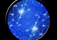 «Интернет изнутри», №14, декабрь 2020