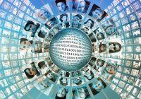 Сбор и хранение данных пользователей: зарубежный опыт регулирования