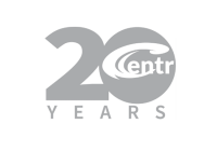 «Интернет изнутри». 20 лет CENTR